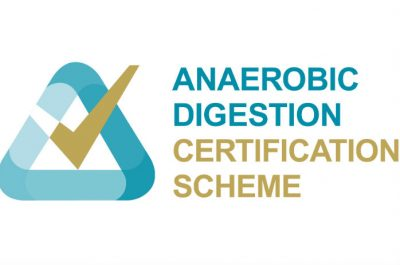 New AD certification scheme