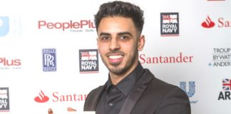 Water company successes at National Apprenticeship Awards