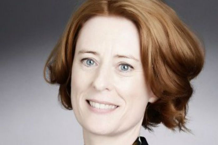 Pauline Walsh to become new CEO for Affinity Water
